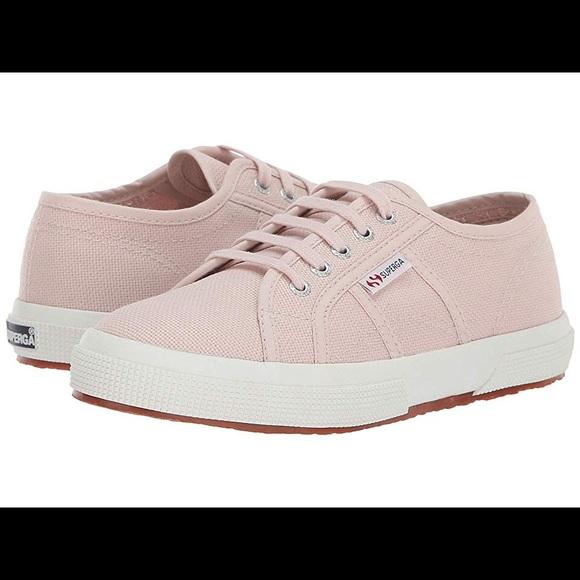 425b0e75f613 Superga Kids Classic Sneakers